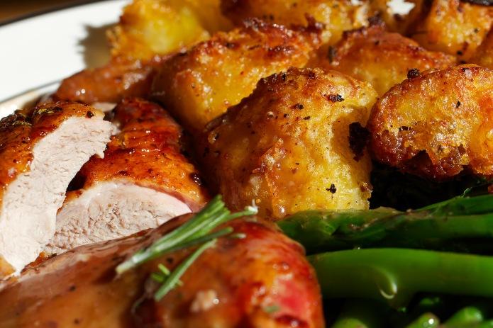 roast duck on plate_master_sm