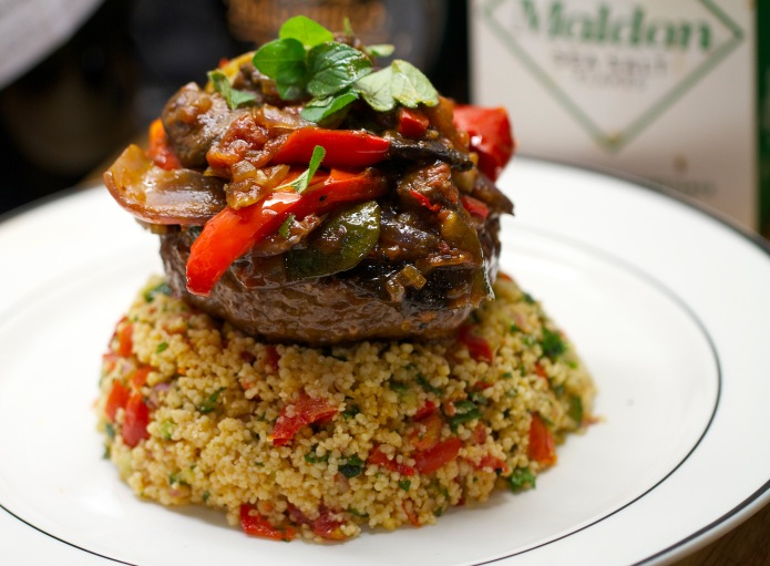 beef and couscous_sm