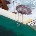 pool-in-the-sea