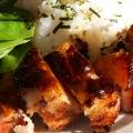 roast pork on plate2