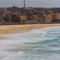 rough-seas-on-the-beach