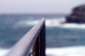 stormy-handrail