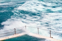 stormy-pool