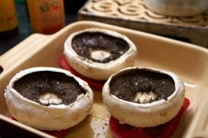 pepper and mushroom_SM