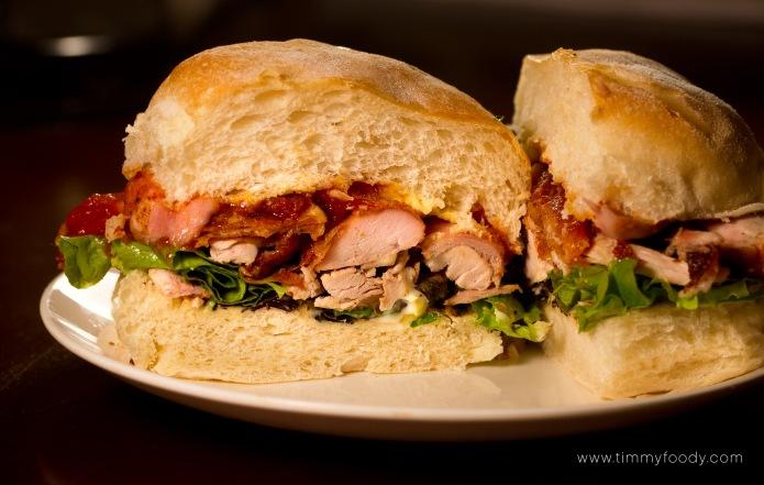 Chicken Roll Cut_SM