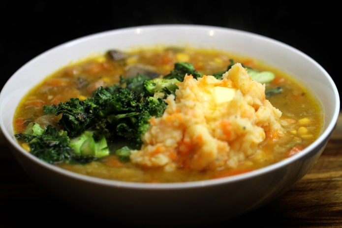 vegetable soup_HR