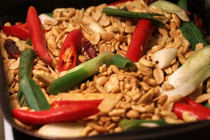 peanut roasting_LR