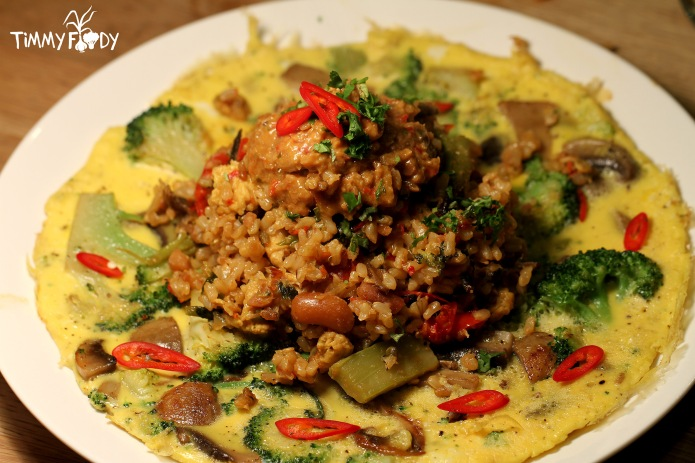 Sayat Rice_With Broccoli Omlette-Hero_LR