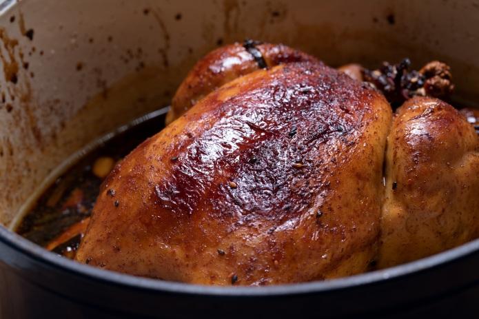 Soya-Sauce-Chicken---Roast-Whole